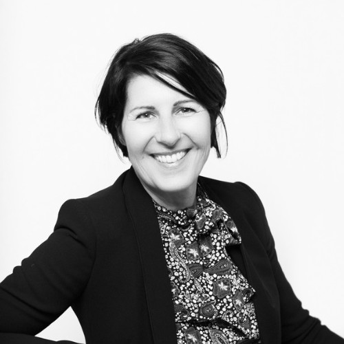 Christine Vermorel-Delmas