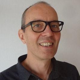 Jean-Pascal Delay