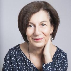 Marianne Damboise
