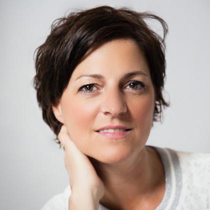 Stéphanie Wambergue
