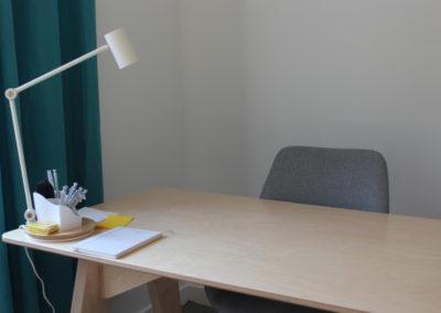 Bureaux à louer au MIX d'Ecully (1)