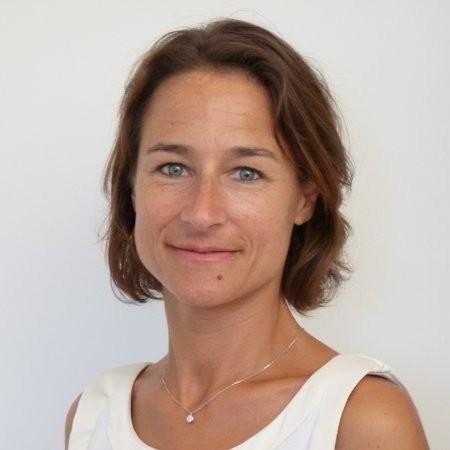 Camille De Soras