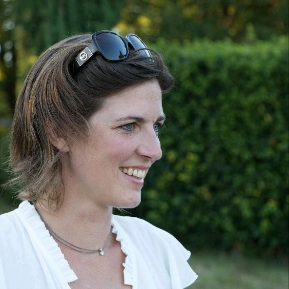 Caroline d'Autryve