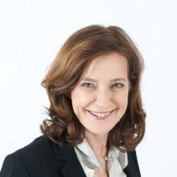 Chantal Cahen