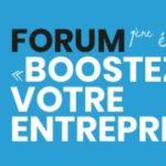 forum francheville : boostez votre entreprise