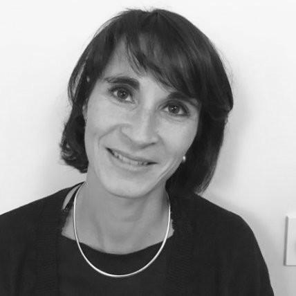 Véronique Suquet