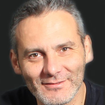 Yannick Fournier