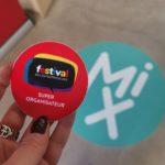 festival des entrepreneurs à Lyon