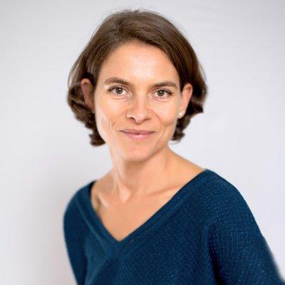 Claire Pourprix