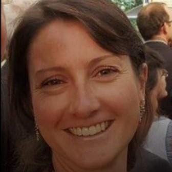 Elise Roche