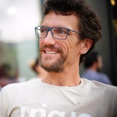 Sébastien Rieussec
