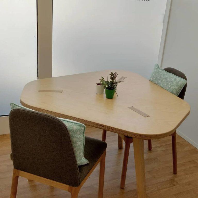 salle-de-réunion-à-francheville-768x768
