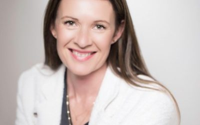 Valérie Richard, Experte en management et développement commercial