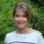 céline sebrecht : fondatrice de Cagette Violette