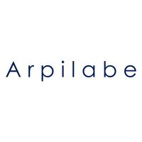 ARPILABE