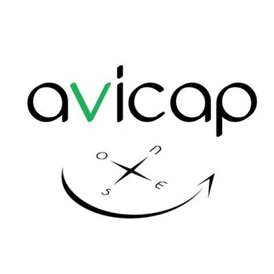 AVICAP