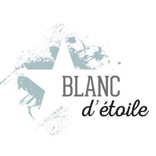 BLANC D'ÉTOILE
