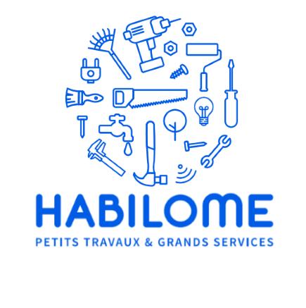 HABILOME
