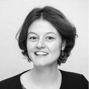 Nathalie Cregut