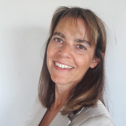 Stéphanie Duplanil