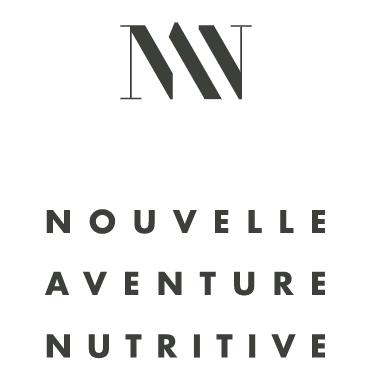 nouvelle aventure nutritive