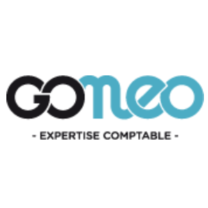 goneo expertise comptable