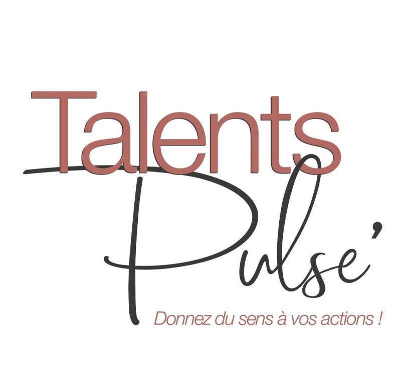 talents Pulse'