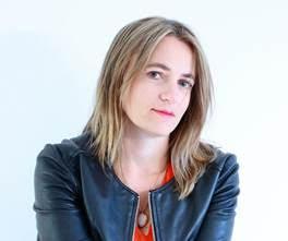 Valérie Verpoest