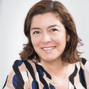 Nathalie Bouscasse