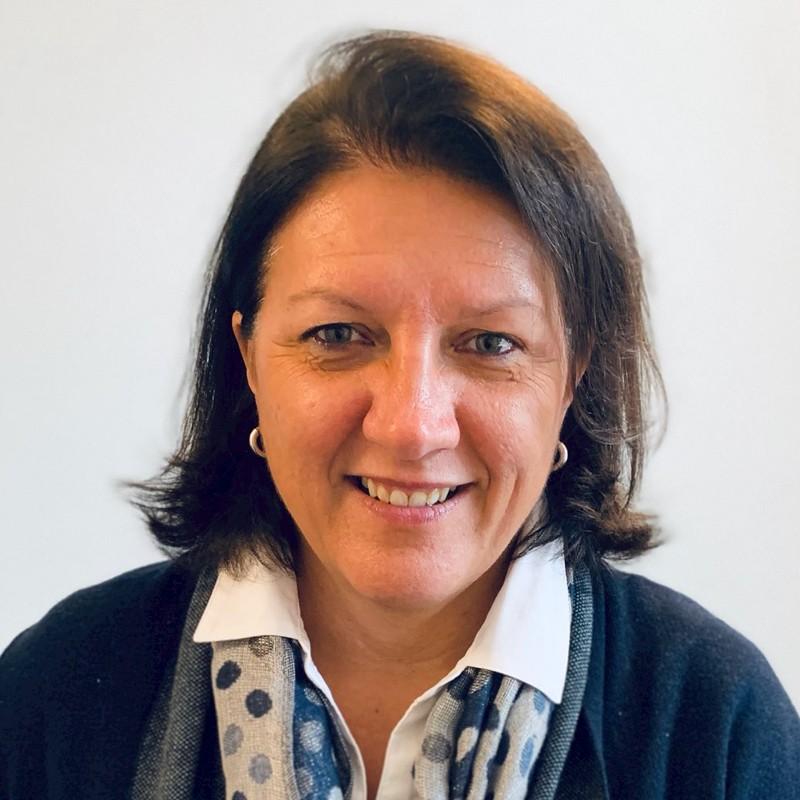 Karine Ploton