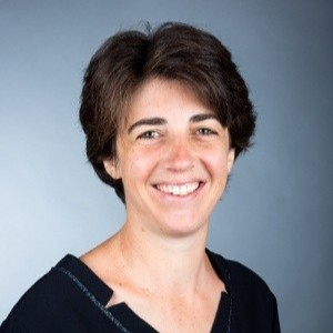 Julie Guéry Daures