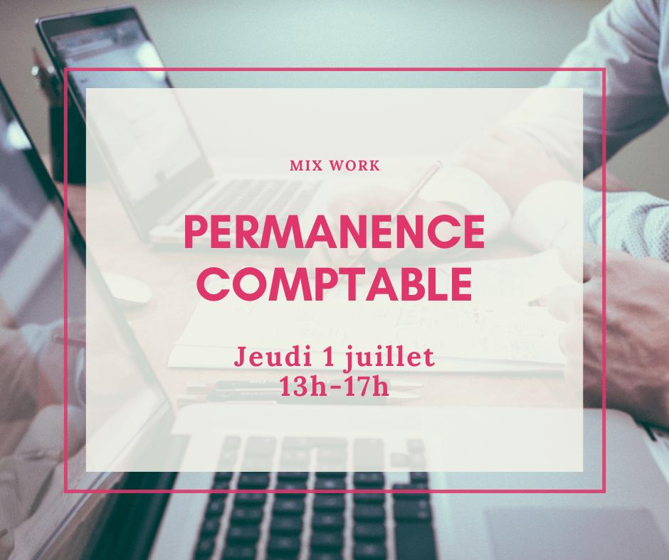 permanence - coach digital