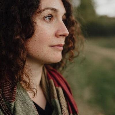 Céline Leignel
