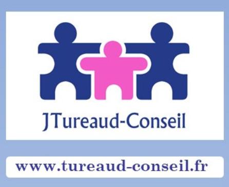 Jtureaud-Conseil